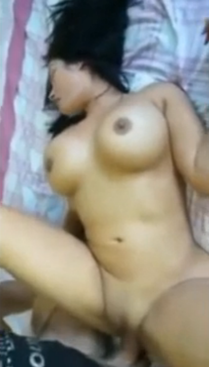 Bangla sex tube